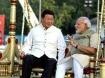 चीन के 'वन बेल्ट वन रोड' सम्मेलन का भारत ने किया बहिष्कार, पाक से दोस्ती पर दिखाई सख्ती