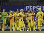 अगले साल बदलेगा आईपीएल टीमों का गणित, चेन्नई सुपर किंग्स का बड़ा ऐलान
