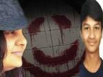 डांटने पर मां की हत्या करने वाला आरोपी बेटा गिरफ्तार, कबूला अपना गुनाह