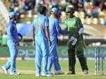 चैंपियंस ट्रॉफीः रोहित शर्मा ने बताया कौन है टीम इंडिया का 'बाहुबली'