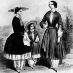 वो महिला जिसने सैकड़ों साल पहले महिलाओं को पहनवाई 'स्कर्ट पैंट'