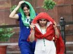 मौसम विभाग ने बताया, दिल्ली-NCR में कब होगी मॉनसून की झमाझम बारिश