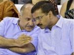 दिल्ली में आम आदमी पार्टी को बड़ा झटका, 20 AAP विधायकों की सदस्यता पर लटकी तलवार