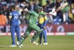 CT17: किस्मत की धनी पाकिस्तानी टीम ऐसे पहुंची सेमीफाइल में, इंग्लैंड से होगी भिड़ंत