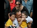 संजय दत्त की रिहाई पर फंस गई महाराष्ट्र सरकार, अब क्या होगा?
