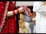 पीएम मोदी को लेकर दूल्हा-दुल्हन में हुआ झगड़ा, टूट गई शादी