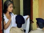 जेल में महिला कैदी मंजू के साथ क्या-क्या हुआ, सुनिए इंद्राणी की जुबानी