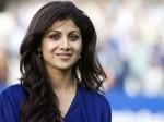 VIDEO: शिल्पा शेट्टी के बाउंसरों और फोटोग्राफर्स में मारपीट, जमकर चले मुक्के