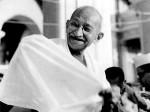 नज़रिया: गांधी की बनियागिरी जिसने देश को एक सूत्र में पिरोया