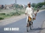 10 PICS:ऐसे चमत्कार सिर्फ पाकिस्तान में ही हो सकते हैं!