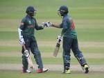 पाकिस्तानी व्यंजन खाकर क्या कोहली की सेना से जीत पाएंगे बांग्लादेशी?