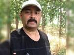 हथियारों और जानवरों की तस्करी के मामले में रिटायर्ड कर्नल का बेटा गिरफ्तार