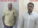 दिल्ली पुलिस के हत्थे चढ़े डॉन अबू सलेम के शार्प शूटर्स