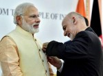 अमेरिका ने कहा अफगानिस्तान का सच्चा और भरोसेमंद दोस्त सिर्फ भारत