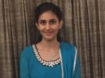 AIIMS MBBS 2017 Entrance Results: सूरत की बेटी ने दिखाया दम, ऑल इंडिया में नंबर 1 रैंक