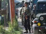 पाक की बैट का पुंछ में सेना पर हमला, दो जवान शहीद