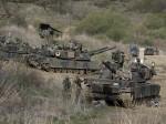 सिक्किम में घुसपैठ, कैलाश यात्रा रोकी और अब बॉर्डर पर चीन ने उतारे टैंक