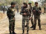 J&K: बांदीपोरा में CRPF की 45वीं बटालियन के कैंप पर आतंकी हमला, 4 आतंकवादी ढेर