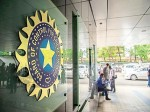 टीम इंडिया के हेड कोच के लिए BCCI ने फिर मांगा आवेदन, ये है डेडलाइन