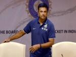 द्रविड़ की सैलरी हुई डबल पर IPL में हो गया करोड़ों का नुकसान