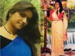मरी नहीं अभी जिंदा है भंवरी देवी, बेंगलुरू में कर रही है लाइफ एन्जॉय: इंदिरा विश्नोई