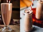 आधे से ज्यादा अमेरिकंस नहीं जानते क्या है चॉकलेट मिल्क और कहां उगती हैं सब्िजयां