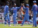चैंपियंस ट्रॉफी फाइनलः भारत बनाम पाकिस्तान के फाइनल में लगी रिकॉर्ड्स की झड़ी