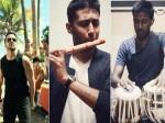डेस्पासितो गाने का इंडियन क्लासिकल वर्जन आपको बना लेगा अपना फैन, सुनकर आप भी हो जाएंगे दीवाने