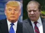 'अमेरिका के लिए दोस्त नहीं बल्कि एक खतरा है पाकिस्तान, ट्रंप लगाएं बैन'