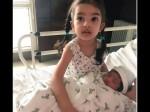 दूसरी बार इस क्रिकेटर के घर आई खुशखबरी, बेबी गर्ल का हुआ जन्म