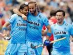 हॉकी वर्ल्ड लीग: भारत ने कनाडा को 3-0 से हराया, रविवार को पाक से मुकाबला
