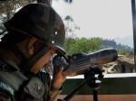 रक्षा मंत्रालय ने सेना में आंतरिक सुधार का लिया फैसला, 57,000 सैनिक होंगे प्रभावित
