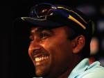 जयवर्धने ने किया टीम इंडिया के कोच बनने से इंकार