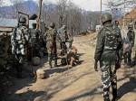 कश्मीर घाटी में मौजूद लश्कर का खतरनाक हैंडलर हनजिया अनान, घाटी में जारी हुआ अलर्ट