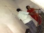 लव मैरिज करने वाले SDM की करतूत, किया पत्नी को बेघर