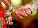 इन खास लोगों की शादी के लिए भी जरूरी हो सकता है आधार कार्ड