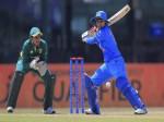 महिला विश्वकपः मिताली राज ने कहा- सेमीफाइनल में पहुंचना हमारा लक्ष्य