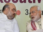 राष्ट्रपति चुनाव 2017 के लिए अमित शाह ने बनाई कमेटी, अरुण जेटली, राजनाथ, नायडू शामिल