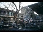 1993 मुंबई सीरियल बम ब्लास्ट: पढ़ें उस काले दिन की खौफनाक कहानी