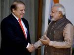 दरियादिल भारत का गुडविल जैस्चर, 11 पाकिस्तानी कैदियों को आज मिलेगी आजादी