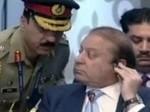 अंतरराष्ट्रीय मंच पर बेनकाब हुआ पाकिस्तान, साफ दिखा सेना की 'कठपुतली' हैं नवाज शरीफ