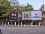 जयपुर से पहले पाक ट्रैफिक पुलिस ने उड़ाया बुमराह की नो बॉल का मजाक