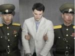 नॉर्थ कोरिया की कैद से छूटकर आए अमेरिकी छात्र ओट्टो वाराम्बियर की मौत, ट्रंप ने दी बदले की धमकी