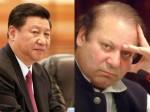 चीन की मीडिया ने पाकिस्तान को कहा आतंकवादियों का अड्डा और चीन के लिए खतरा
