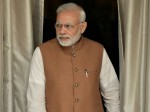 प्रधानमंत्री नरेंद्र मोदी ने मीरा कुमार को दी बधाई, जानें क्यों?