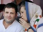 जब अहम मौकों पर कांग्रेस को अधर में छोड़कर विदेश उड़ चले राहुल