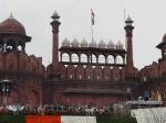 चीन ने भारत के लाल किले को बताया लाहौर का शालीमार गार्डन, भारत-पाक हुए नाराज