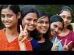 GOOD NEWS: यूपी में 10वीं पास करने वाली लड़कियों को 10 हजार रुपए देगी योगी सरकार