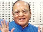 सोनिया गांधी से वफादरी का वादा किया था लेकिन अब खत्म: शंकरसिंह वाघेला