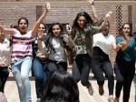 Bihar Board Class 10th results 2017: 10वीं के टॉपर्स को कैश के अलावा क्या-क्या मिलेगा, पढ़िए यहां...